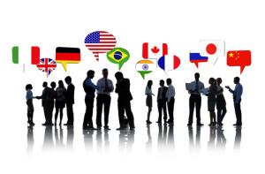Apprendre une langue étrangère une nécessité pour communiquer à l'international