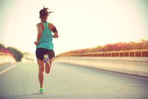 Le jogging : formation au sport et à l'endurance
