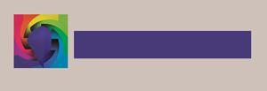 Logo de 01formation