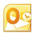 Logo du logiciel Microsoft Outlook