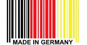 Image du made in germany la qualité allemande