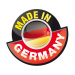 Image du made in germany la qualité allemande